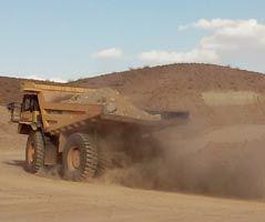 اکتشاف، استخراج و بهره برداری از معادن داخل و خارج کشور